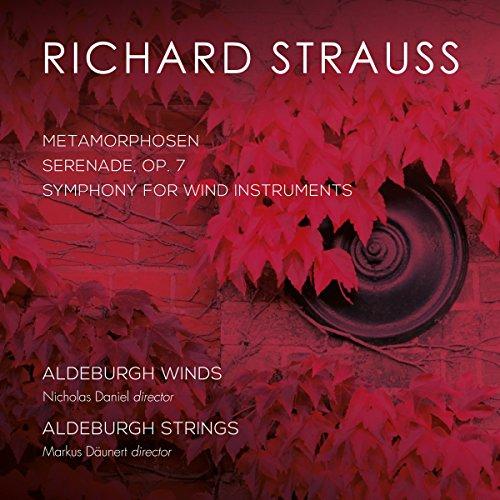 Richard Strauss:...
