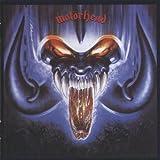 Motörhead: Rock'N'Roll (Audio CD)