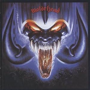 Motörhead - Rock 'N' Roll