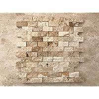 Amazon.it: rivestimenti in pietra pareti: Casa e cucina