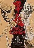 Coq de combat Vol.4