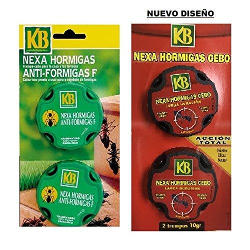 anti-hormigas-kb-trampa-cebo-con-insecticida-autorizado-para-uso-domstico-por-el-ministerio-de-sanid
