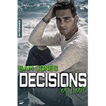 Decisions of Love: Band 2