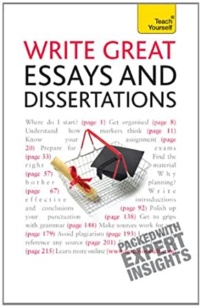 Dissertation Outline Template        Free Free Word  PDF Format     Some Free dissertation Examples