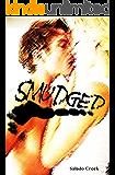 Smudged