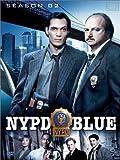 NYPD Blue Season DVDs) kostenlos online stream