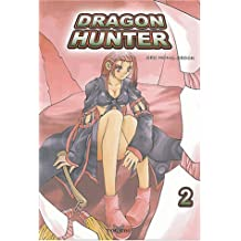 Dragon Hunter, tome 2