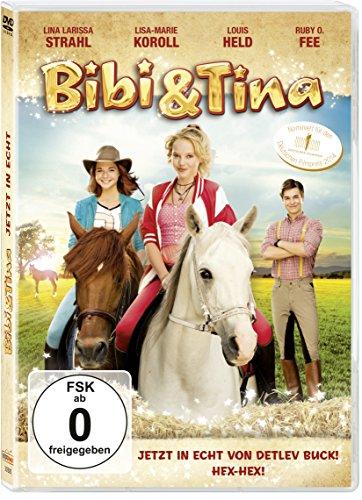 Bibi & Tina - Der Film -