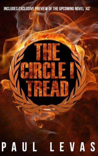 the-circle-i-tread
