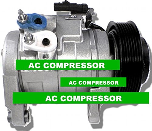 gowe-ac-compressor-for-10s20e-ac-compressor-for-car-dodge-durango-57i-v8-for-car-chrysler-aspen-57i-