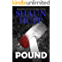 Pound: An Extreme Horror Tale of Sex, Blood, & Fast Food