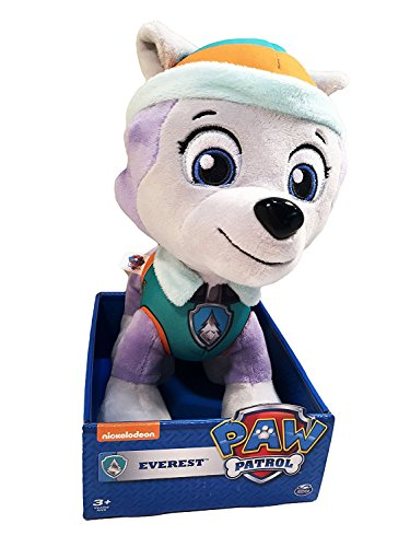 paw-patrol-deluxe-10-inch-plush-everest