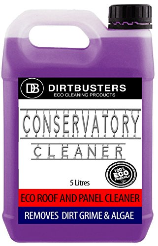dirtbusters-conservatory-cleaner-for-roofs-and-panels