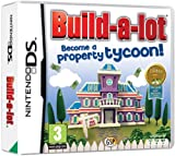 Cheapest Build-a-Lot on Nintendo DS