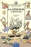 Image de La géologie à petits pas
