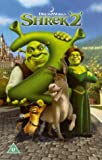 Picture Of Shrek 2 [VHS]