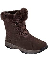 Suchergebnis auf für: Skechers Stiefel
