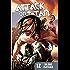 Attack on Titan Vol. 12