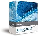 AutoCAD LT 2004