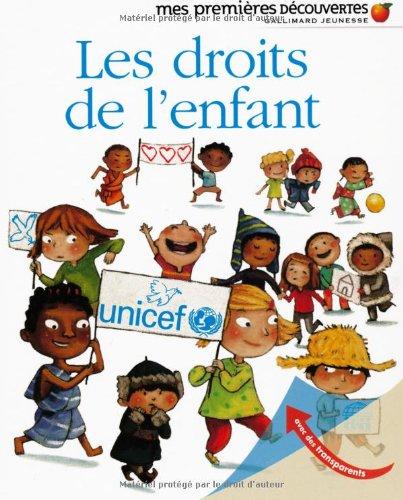 """<a href=""""/node/7076"""">Les droits de l'enfant</a>"""