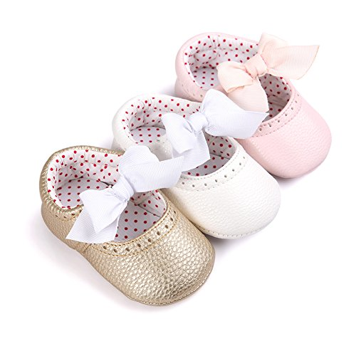 baby-girls-soft-sole-crib-first-walker-shoes-0-18-months-for-safe-walking