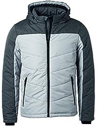 Suchergebnis auf für: Silber Jacken, Mäntel