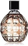Jimmy Choo - Pulverizador de agua de perfume 100ml