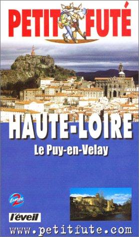 Haute-Loire - Le Puy-en-Velay 2003