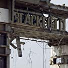 Blackfield II