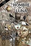 Hombre en la Luna (Edición Especial)