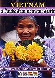 Vietnam : A l'aube d'un nouveau destin [Francia] [DVD]