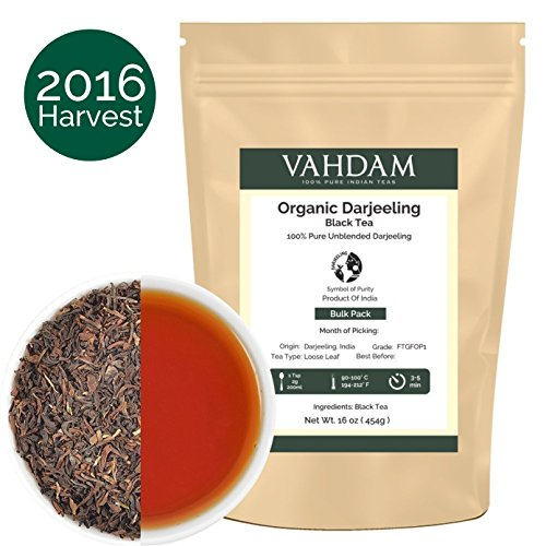 organic-darjeeling-tea-leaves-from-the-himalayas-225-cups-2016-second-flush-prime-season-harvest-100