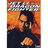 Jet Li - Dragon Fighter 1