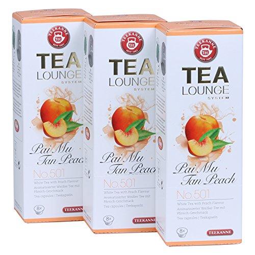 teekanne-tealounge-kapseln-pai-mu-tan-peach-no-501-weisser-tee-3x8-kapseln