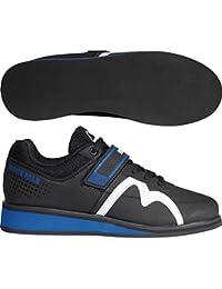 More Mile Lift 3Gewicht Lifting/Cross Fit Schuhe