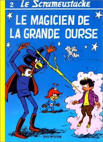 """<a href=""""/node/154256"""">Le Magicien de la Grande Ourse</a>"""