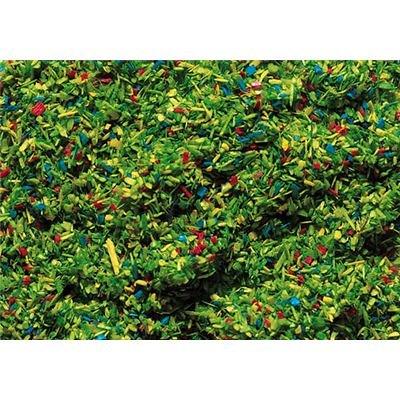 faller-f170710-modelisme-flocage-vert-fleuri