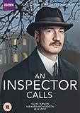 Inspector Calls [UK Import] kostenlos online stream
