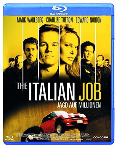 the-italian-job-jagd-auf-millionen-blu-ray