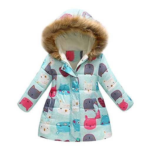 2-7-Years-Old-Baby-Coat-Jacket-Toddler-Baby-Girls-Boys-Winter-Cartoon-Print-Warm-Jacket-Hooded-Windproof-Coat