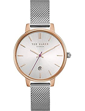 Ted Baker London horloge TE15162