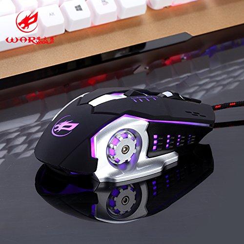 warwolf-q86d-gaming-mouse-laser-lampe-saugleistung-synchrone-farbiger-zu-4farben-taste-seitlicher-me
