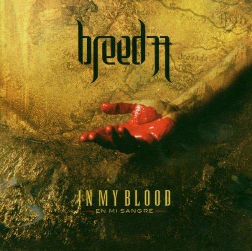 in-my-blood-en-mi-sangre