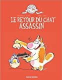 retour-du-chat-assassin-(Le)