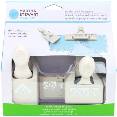 martha-stewart-mini-daisy-perforadora-de-bordes-de-papel