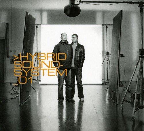 soundsystem-01
