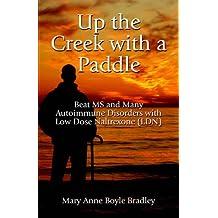 Amazon co uk: Mary Anne Boyle Bradley: Books