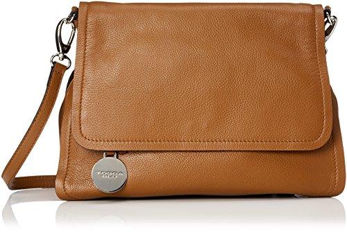 Imagen de Bolso Tosca Blu - modelo 4