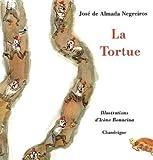 """Afficher """"La tortue"""""""