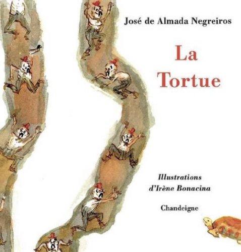 """<a href=""""/node/59174"""">La tortue</a>"""